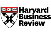 Whitney Johnson - Harvard Business Review