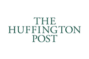 Whitney Johnson - The Huffington Post
