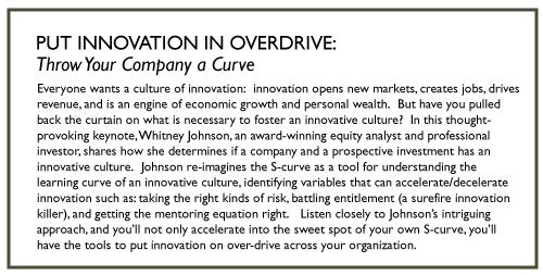 innovateoverdrive