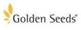 goldenseeds.jpg