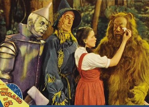 the_wizard_of_oz_movie-11602