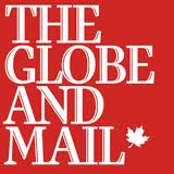 globe-and-mail-logo.jpg