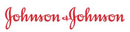 rsz_036_johnsonandjohnson.png
