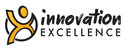 rsz_innovation-excellence-logo.jpg