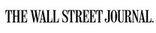 rsz_the-wall-street-journal-logo.jpg