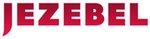 rsz_jezebel_logo.jpg