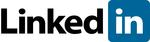 rsz_linkedin-logo.png