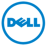 rsz_dell_logo.png
