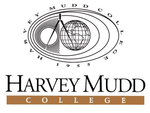 rsz_harvey-mudd-college(1).jpg