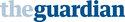 rsz_guardian-logo(1).jpg