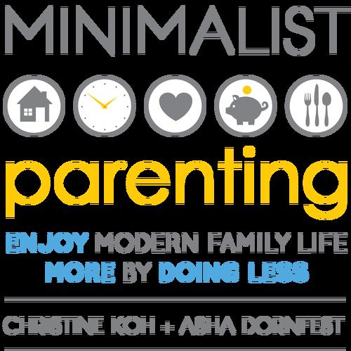 rsz_minimalistparenting_logo-3color