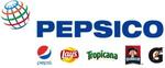 rsz_pepscio_logo.png