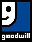 rsz_goodwill-logo.jpg