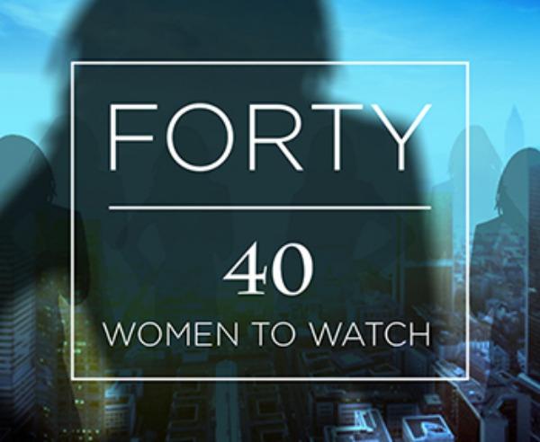 FortyWomen