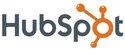 rsz_hubspot_logo_255x588.jpg