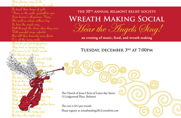rsz_2013_wreathmaking_invitation-150
