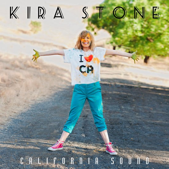 rsz_cover_art_kira_stone_california_sound