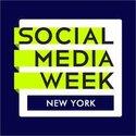 rsz_social_media_week.jpg