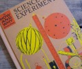 scienceexperimentcover