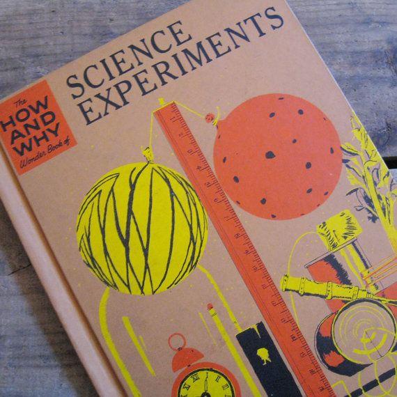 scienceexperimentcover