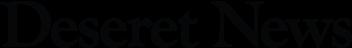 deseret-news-mast-@2x.png