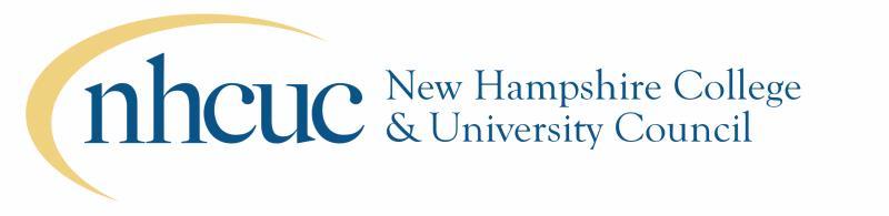 NHCUC-LogoFinal.jpg