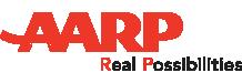 logo-aarp-rp.imgcache.rev16376.png