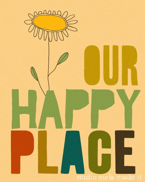 ourhappyplace