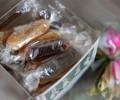 rsz_julieann-caramels-03