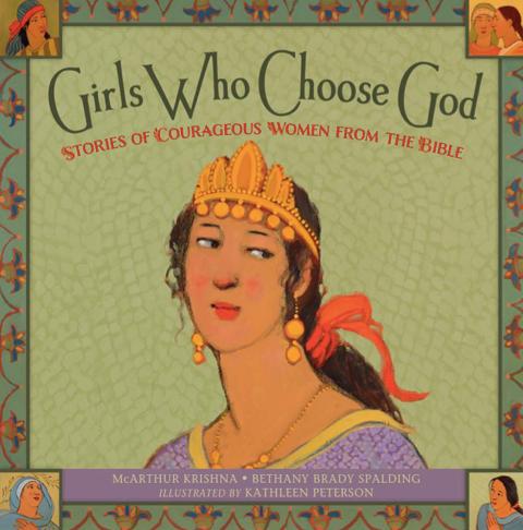 Girls_Who_Choose_God_cover