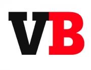 venturebeat-logo-300x300
