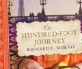 hundredfootjourney