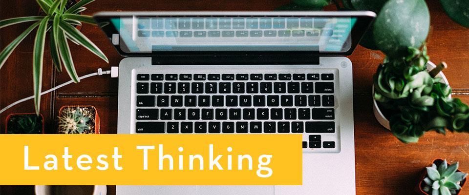 slider_thinking3