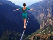 woman-tightrope-