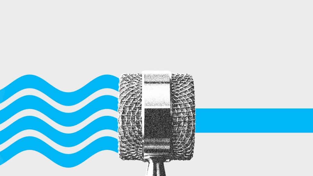 nov15-25-voice-1200x675