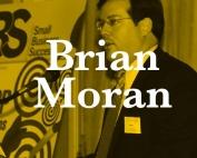 Brian Moran Graphic 1