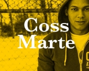 Coss Marte Graphic 1