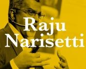 Raju Graphic 1