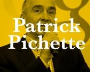 Patrick Pichette Graphic 1