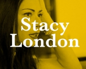 stacy graphic 1