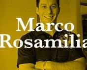 marco rosamilia graphic 1