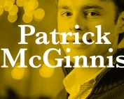 Patrick Mc Graphic 1